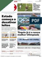 PE Jornal do Commercio 070821