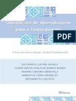 Orientacoes_de_Aprendizagem_para_o_Ensino_Remoto_(1)