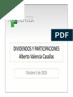 Dividendos-2020-Accounter-1