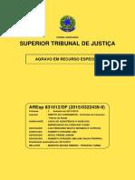 P_18-03-2021_17-01-56_processo201503224399