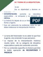 02 INTRODUCCION A LA HISTORIA