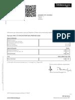 SAUDABEL_NL 20210207043911