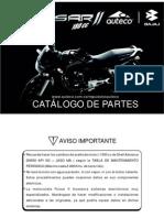 Pulsar_II_Catalogo_partes-vivetumoto.com