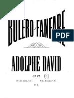 IMSLP264842-PMLP429391-ADavid_Boléro_fanfare,_Op.12