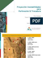 PI_P&T_15-21_MAR18