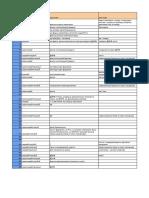 Копия файла -Распиновка разема ЭБУ двигателя c20ne motronic 1.5-