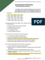 c16 Design Grafico Perfil 3