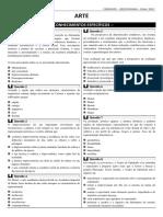 rea_do_conhecimento_linguagens_e_suas_tecnologias_componente_curricular_arte