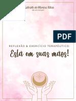 PDF Esta Em Suas Maos