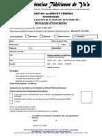actu_000176_2021_03_16-1