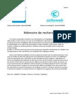 MPM2_FORMENTO_Clara_PDF (1)
