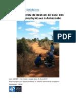 Rapport-Expert-Hydrogéologue-Ankazoabo-Madagascar-Aout-2019