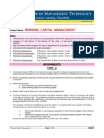 IMT-07_working_capital