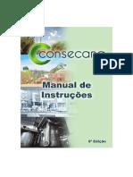 Ilide.info Manual Consecana 6 Ediao Pr 48cc74c9b5d91aeee2d0c21269b09f30