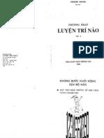 Phuong phap ren luyen tri nao Q2