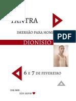 Tantra de Dionísio.pdf