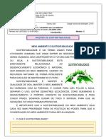 II_ciências_módulo3_ativ2_sem8