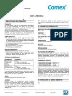 ct_026293-Steelguard-119W-Espanol (1)