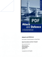 Attack_And_Defence_-_Mark_Dvor