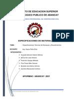 Especificaciones Tecnicas Revoques y Revestimiento-convertido (1)