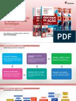 Identidade-em-Ação-Linguagens-PNLD-2021-Objeto-2-Editora-Moderna (1)