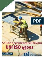 UNI_ISO_45001_ACCREDIA_ottobre2018_lr