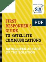 Satellite Guide