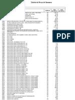 Tabela-de-Insumos-024.1