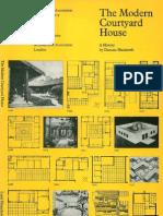 Heckmann Schnider Floor Plan Manual Housin Apartment Courtyard
