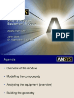 ANSYS_Pressure_Equipment_Seminar