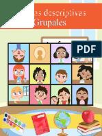 fichas descriptivas  grupales 1-1 (1)