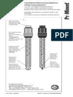 985830-BA-DT-136-04-15-DE-EN-FR-ES-IT-pH-Redox-Sensor-DE-EN-FR-ES-IT