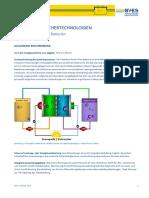 FactSheet_echemisch_VanadiumRedoxFlow