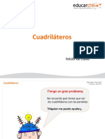 cuadrilterosppt-150412083008-conversion-gate01