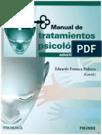Fonseca_1