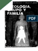 semana 3 Bauleo, Armando - Ideologia Grupo y Familia (comp)