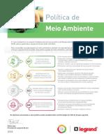 politica_meio_ambiente