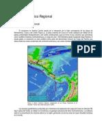 placas geologicas de el salvador.PDF