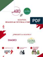 ALIANZADIAGEO&CCC2020FINAL