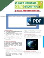 Movimientos-de-la-Tierra-para-Tercer-Grado-de-Primaria-2-convertido (1)
