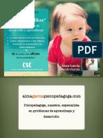 sem-mov-libre-pdf
