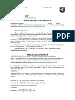 Guia4_3Medio_Matematica