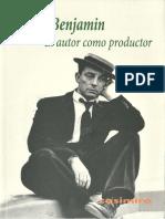 Walter-Benjamin-El-autor-como-productor
