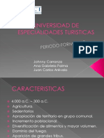 periodoformativo-110715095058-phpapp02