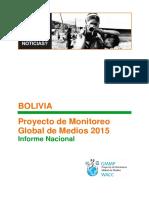 Monitoreo.Global.Medios.Bolivia