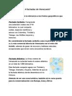 Copia de Trabajo de Geografia (1_·)?༼ つ ◕_◕ ༽つ¯__(ツ)__¯