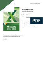 microsoft_excel_2010