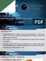 Ppt_ Cuerpos Rígidos (Parte II) (2)