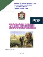 Zorobabel 0 Web