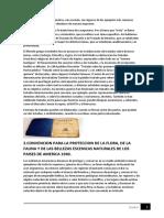 MARCO LEGAL CONVENIO Y TRATADOS 3